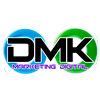 DMK Informática